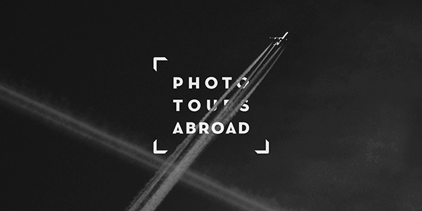Photo Tours Abroad - case study